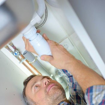 affordable shower drain cleaning you can count on - Shower Drain Cleaner